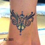 AL-301