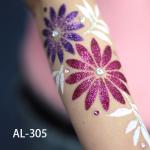 AL-305