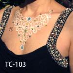 TC-103