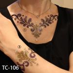 TC-106