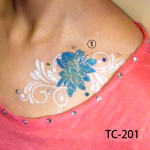 TC-201